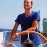 yachtman